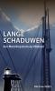 <b>Fred de Vries</b>,Lange schaduwen