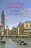 Arthur van Schendel ,Een zwerver verdwaald