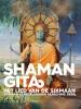 Jan  Prins ,Shaman Gita