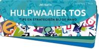 <b>Jet  Isarin</b>,Hulpwaaier TOS