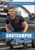 Kees Aardenburg ,Bootcamper Lifestyle