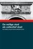 Jan Willem  Sap ,De veilige stad als collectief doel