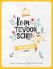 Erica  Duenk Esther  Vorsterman-van Oijen,Kom tevoorschijn