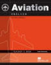 Chris Kennedy Aviation English Teacher`s Book