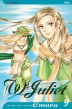 Emura W Juliet 9