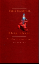 Feuerthal, F. Klein inferno
