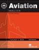 Chris Kennedy,Aviation English Teacher`s Book