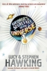Stephen Hawking,George's Secret Key to the Universe