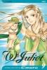 Emura,W Juliet 9