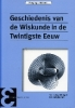 P. Odifreddi,Geschiedenis van de Wiskunde in de Twintigste Eeuw