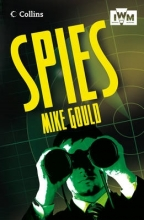 Mike Gould Spies