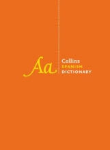 Collins Dictionaries Collins Spanish Dictionary Complete and Unabridged