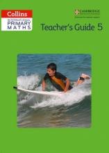 Paul Wrangles,   Paul Hodge Teacher`s Guide 5