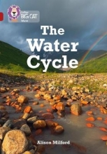 Alison Milford The Water Cycle