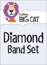 Diamond Band Set
