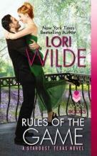 Wilde, Lori Rules of the Game