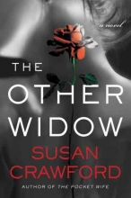 Crawford, Susan The Other Widow