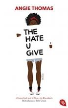 Angie,Thomas Hate U Give (fti)