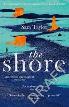 Taylor, Sara Shore