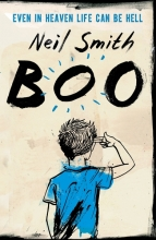 Smith, Neil Boo
