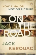 Kerouac, Jack On the Road