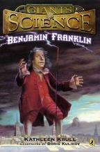 Krull, Kathleen Benjamin Franklin