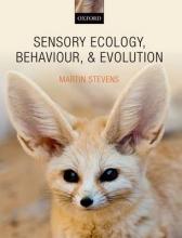 Martin Stevens Sensory Ecology, Behaviour, and Evolution