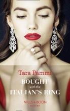 Pammi, Tara Bought With The Italian`s Ring