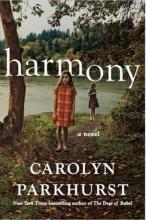 Parkhurst, Carolyn Harmony