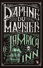 Daphne,Du Maurier Jamaica Inn