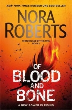 Nora Roberts , Of Blood and Bone
