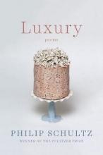 Philip Schultz Luxury