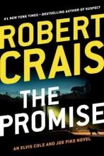 Crais, Robert The Promise