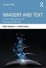 Mark Sadoski,   Allan Paivio Imagery and Text