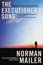 Mailer, Norman The Executioner`s Song