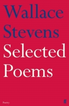 Wallace Stevens Selected Poems