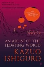 Ishiguro, Kazuo Artist of the Floating World