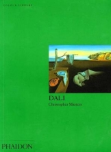 Christopher Masters, Dali