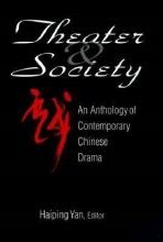 Theater & Society