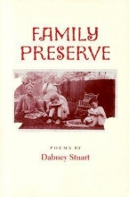 Dabney Stuart Family Preserve