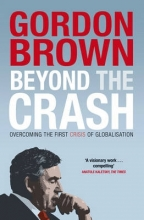 Brown Beyond the Crash