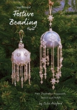 Julie Ashford Spellbound Festive Beading Three