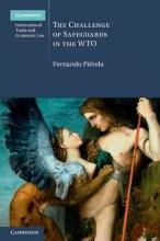 Pierola, Fernando Cambridge International Trade and Economic Law