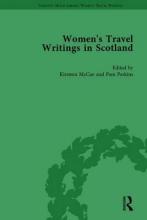 Women`s Travel Writings in Scotland