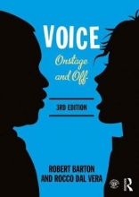 Barton, Robert Voice: Onstage and Off