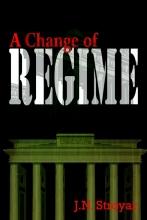 Stroyar, J.N. Change of Regime