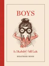 Heather,Ross Boys
