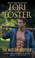 Foster, Lori The Watson Brothers