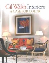 Walsh, Gil Gil Walsh Interiors