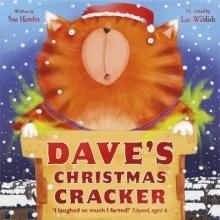 Hendra, Sue Dave`s Christmas Cracker